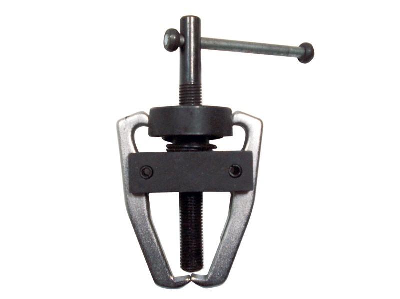 Wiper Arm Puller - Short