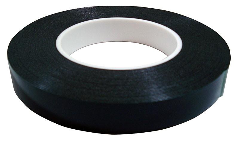19mm Double Sided Sponge Tape (Green)