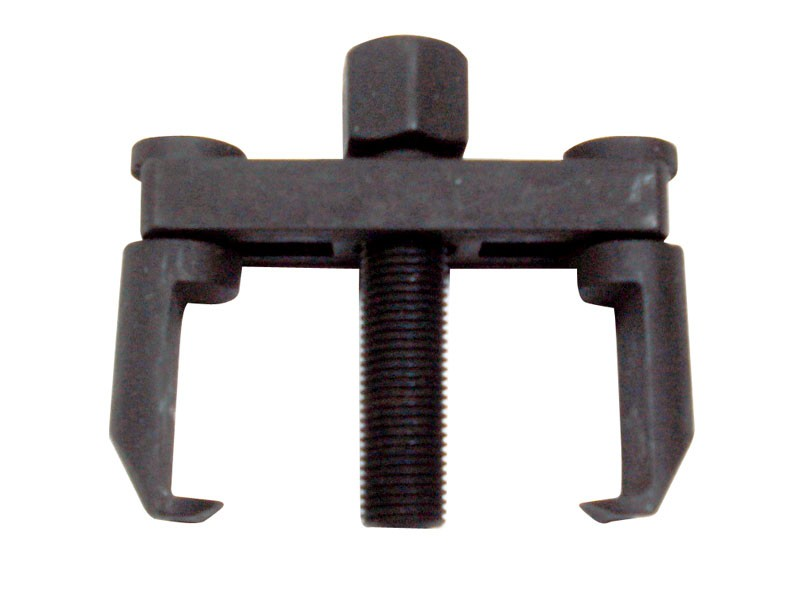 Wiper Arm Puller - Rear Water Jet