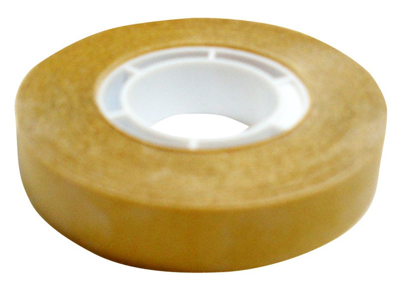 3M Double Sided Refix Tape (06506)