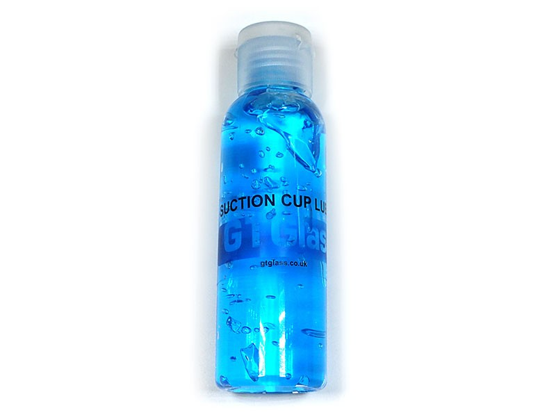 Suction Cup Lube GT 100ml