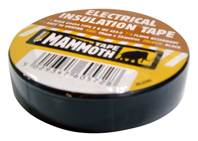 JT Handtools Ltd Image