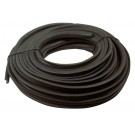 VW Transporter Trim (30 Metre Roll) - 7mm