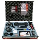 Esprit Repair Kit - Evolution Dual Voltage Kit