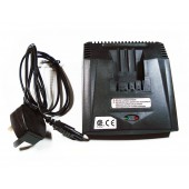 Powerpush 240v Charger Unit