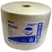 Wypal white Large roll