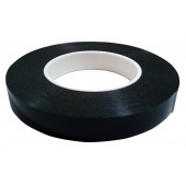 19mm Double Sided Sponge Tape (Green)