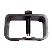 Wiper Arm Puller - Rear