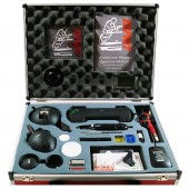 Esprit Repair Kit - Evolution Dual Voltage Kit