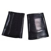 Wrist Guards (pair)