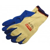 Kevlar Grip Gloves