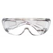 Yukon 98 Safety Glasses