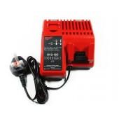 Milwaukee 18v Charger