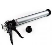 PC Cox Ultraflow 26:1 Ratio Barrel Gun - 600ml