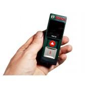 Bosch PLR15 Laser Measuring Tool