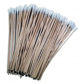 Bag of 100 Cotton Tipped Applicators