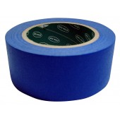 3M Masking Tape (Blue) High Tac 2""