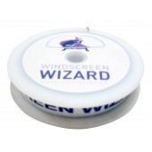 Windscreen Wizard Square Wire